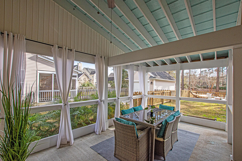 Park West Homes For Sale - 1720 Alan Brooke, Mount Pleasant, SC - 14
