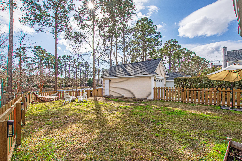 Park West Homes For Sale - 1720 Alan Brooke, Mount Pleasant, SC - 21