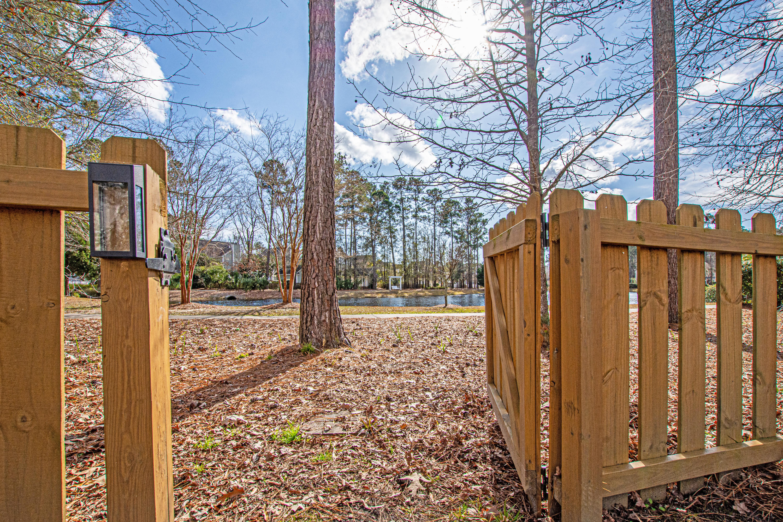 Park West Homes For Sale - 1720 Alan Brooke, Mount Pleasant, SC - 22