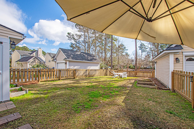 Park West Homes For Sale - 1720 Alan Brooke, Mount Pleasant, SC - 49