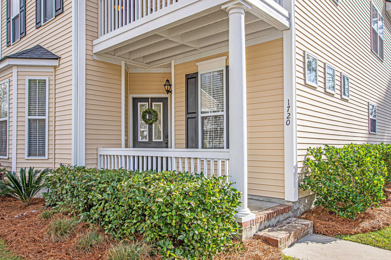 Park West Homes For Sale - 1720 Alan Brooke, Mount Pleasant, SC - 33