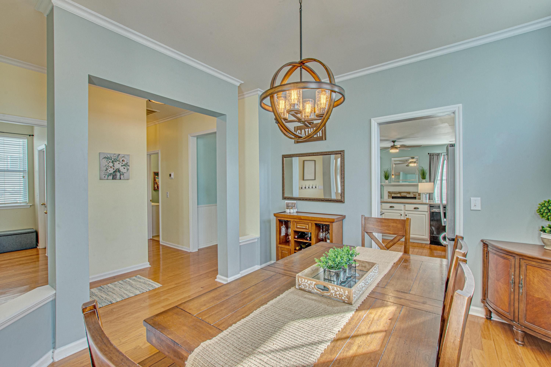 Park West Homes For Sale - 1720 Alan Brooke, Mount Pleasant, SC - 40