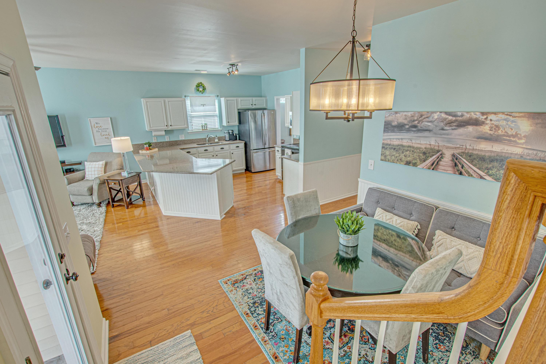 Park West Homes For Sale - 1720 Alan Brooke, Mount Pleasant, SC - 2