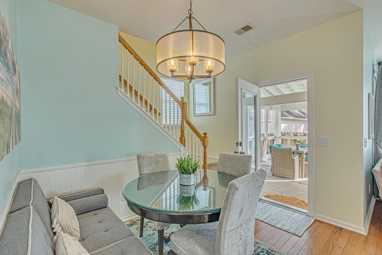 Park West Homes For Sale - 1720 Alan Brooke, Mount Pleasant, SC - 13