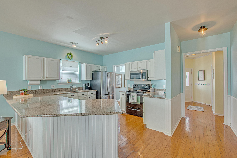 Park West Homes For Sale - 1720 Alan Brooke, Mount Pleasant, SC - 43