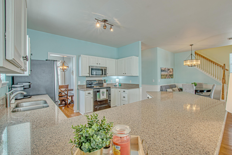 Park West Homes For Sale - 1720 Alan Brooke, Mount Pleasant, SC - 44
