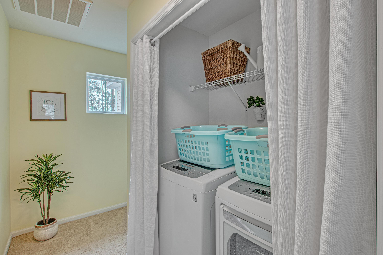 Park West Homes For Sale - 1720 Alan Brooke, Mount Pleasant, SC - 4
