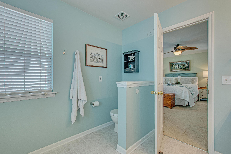 Park West Homes For Sale - 1720 Alan Brooke, Mount Pleasant, SC - 38