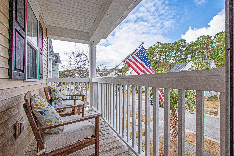Park West Homes For Sale - 1720 Alan Brooke, Mount Pleasant, SC - 7