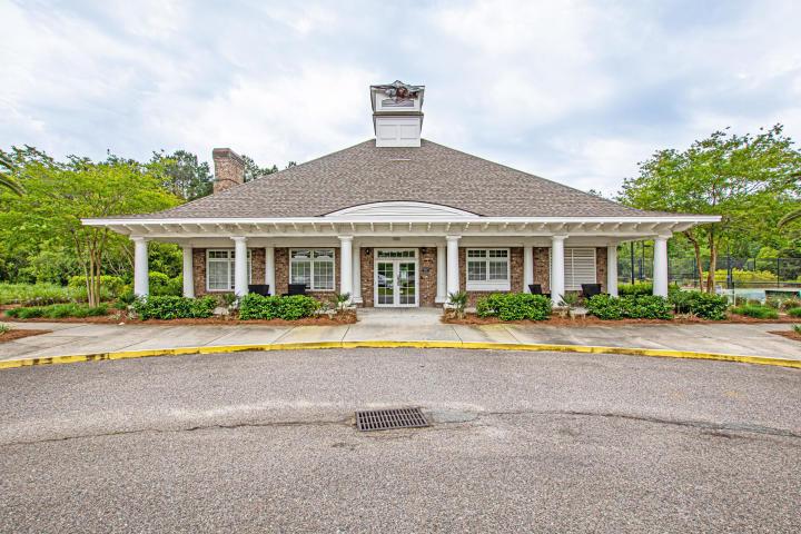 Park West Homes For Sale - 1720 Alan Brooke, Mount Pleasant, SC - 34
