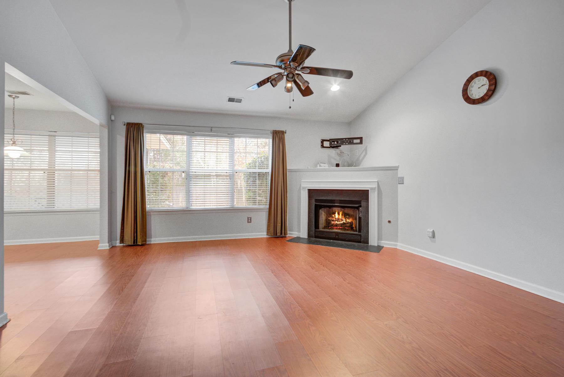 Grand Oaks Plantation Homes For Sale - 564 Hainesworth, Charleston, SC - 13