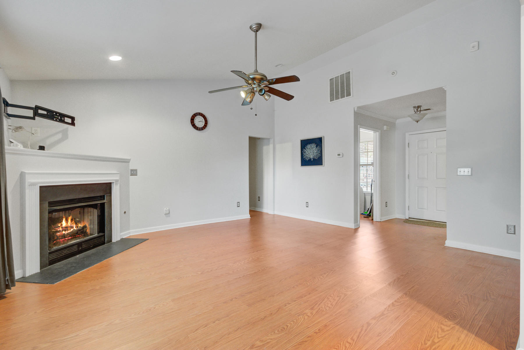 Grand Oaks Plantation Homes For Sale - 564 Hainesworth, Charleston, SC - 11