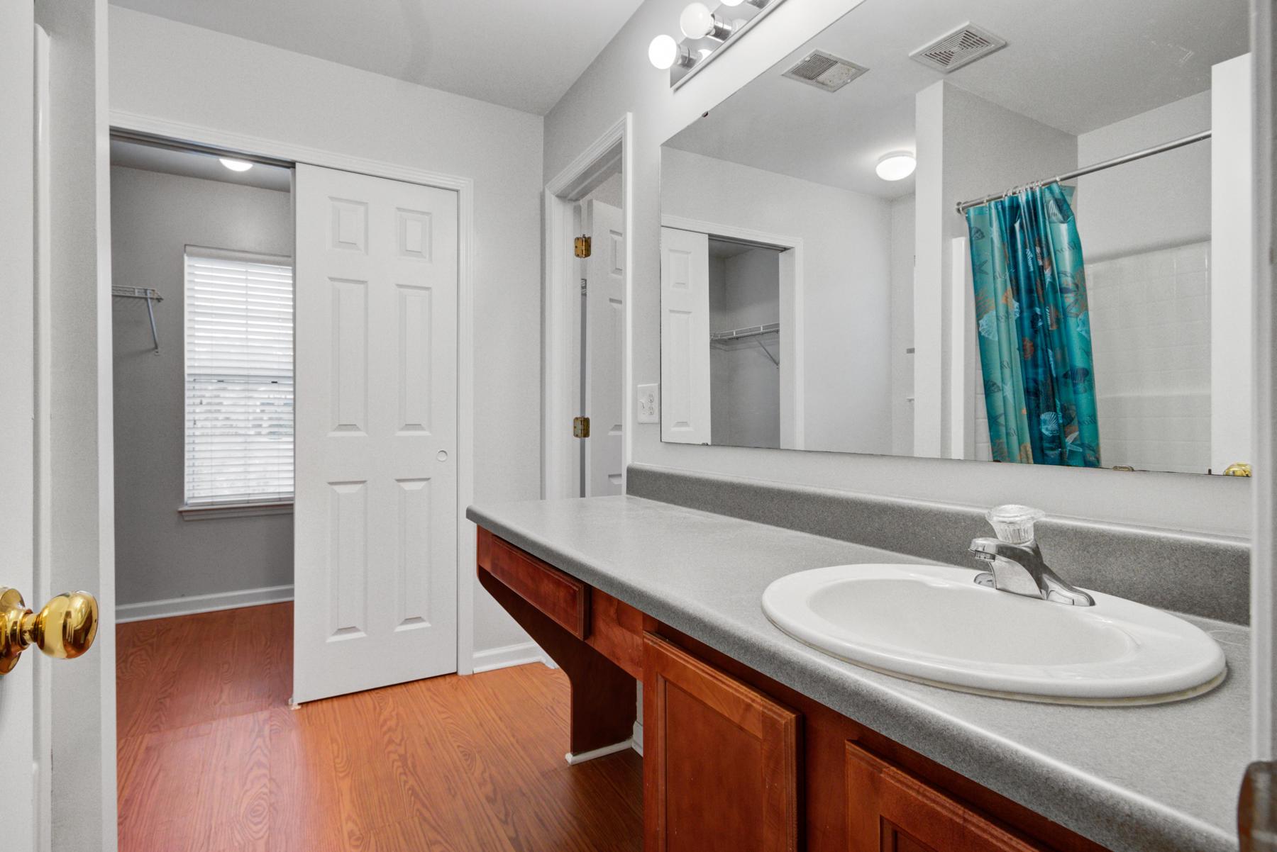 Grand Oaks Plantation Homes For Sale - 564 Hainesworth, Charleston, SC - 7