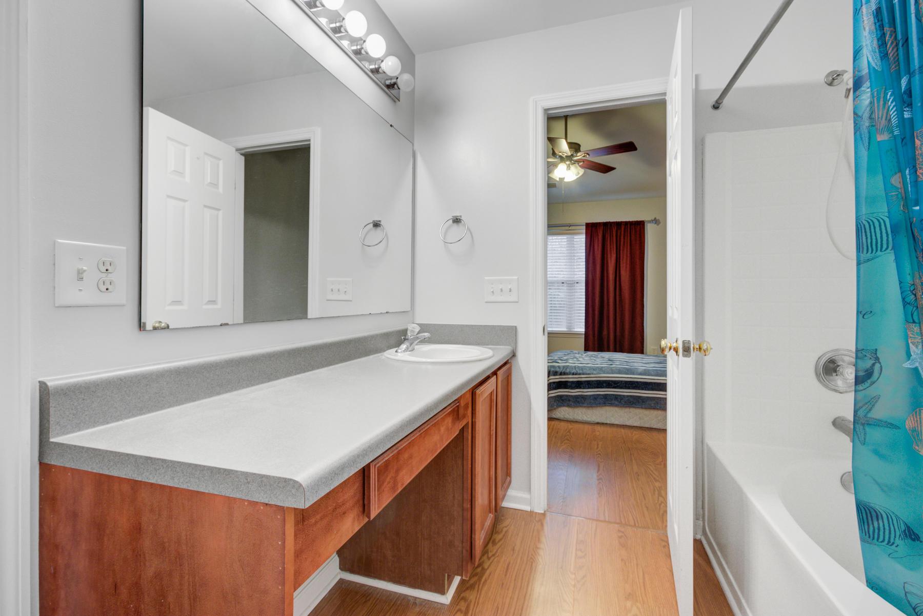 Grand Oaks Plantation Homes For Sale - 564 Hainesworth, Charleston, SC - 0