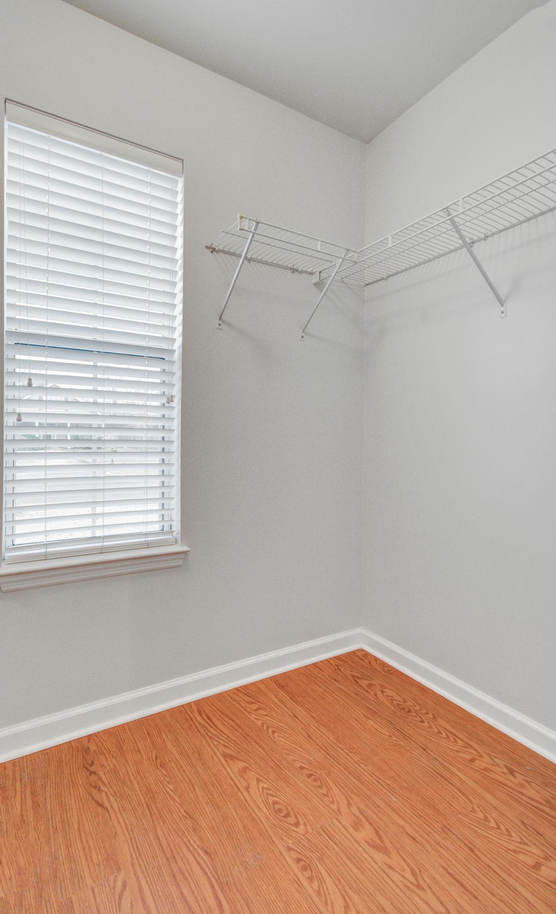 Grand Oaks Plantation Homes For Sale - 564 Hainesworth, Charleston, SC - 1