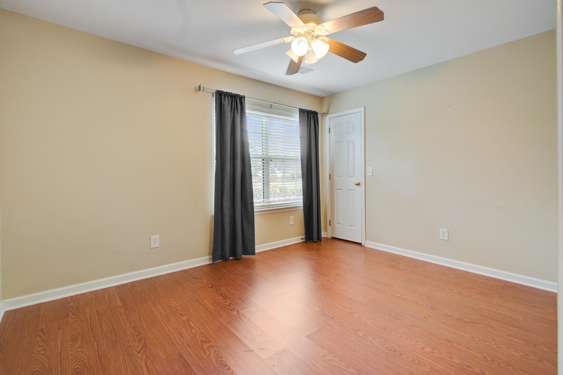 Grand Oaks Plantation Homes For Sale - 564 Hainesworth, Charleston, SC - 5