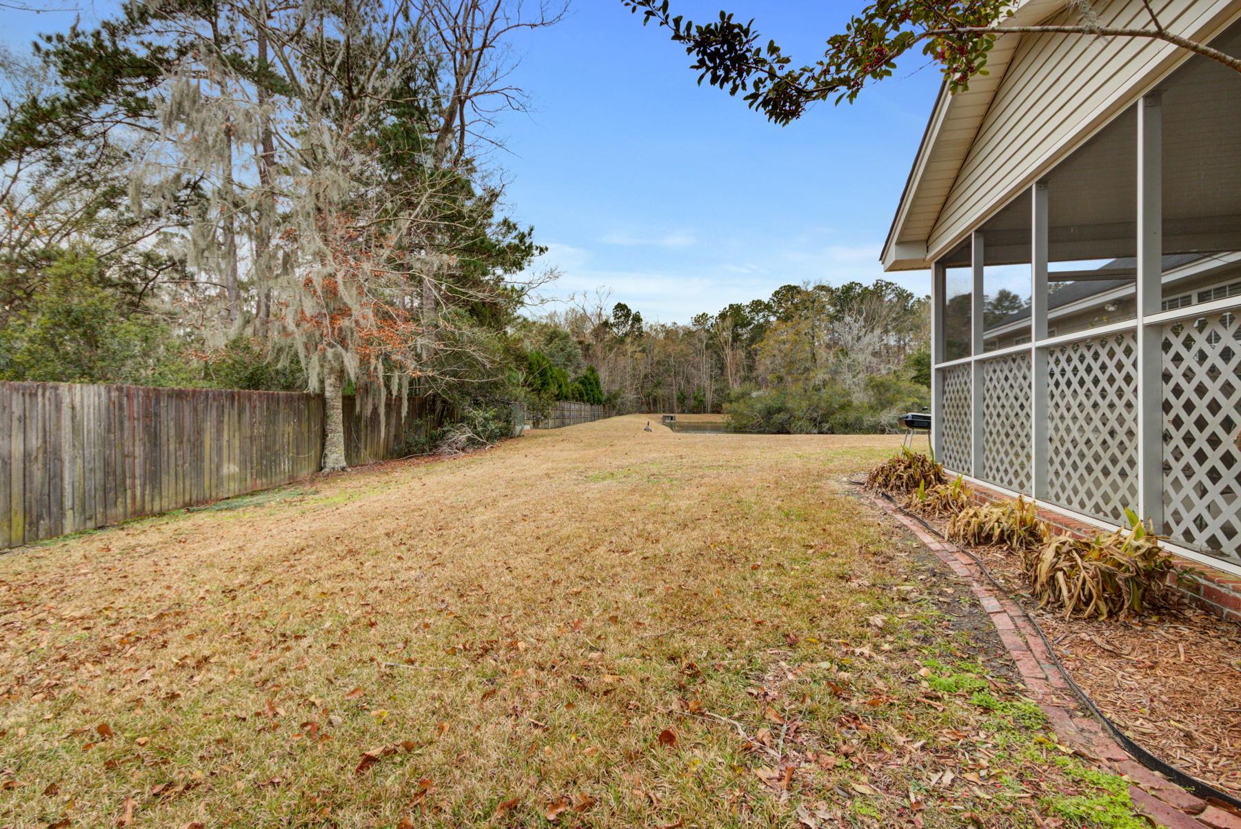 Grand Oaks Plantation Homes For Sale - 564 Hainesworth, Charleston, SC - 22