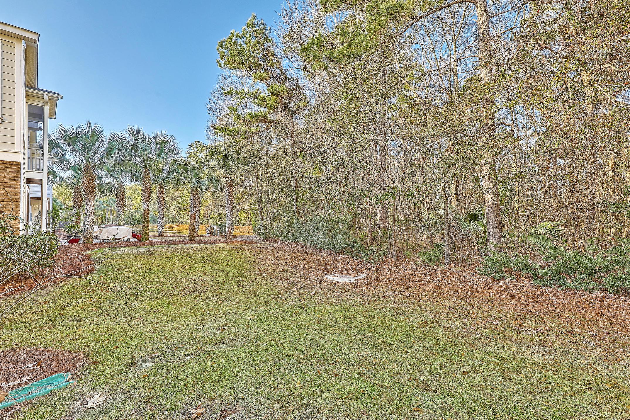 Dunes West Homes For Sale - 129 Palm Cove, Mount Pleasant, SC - 18