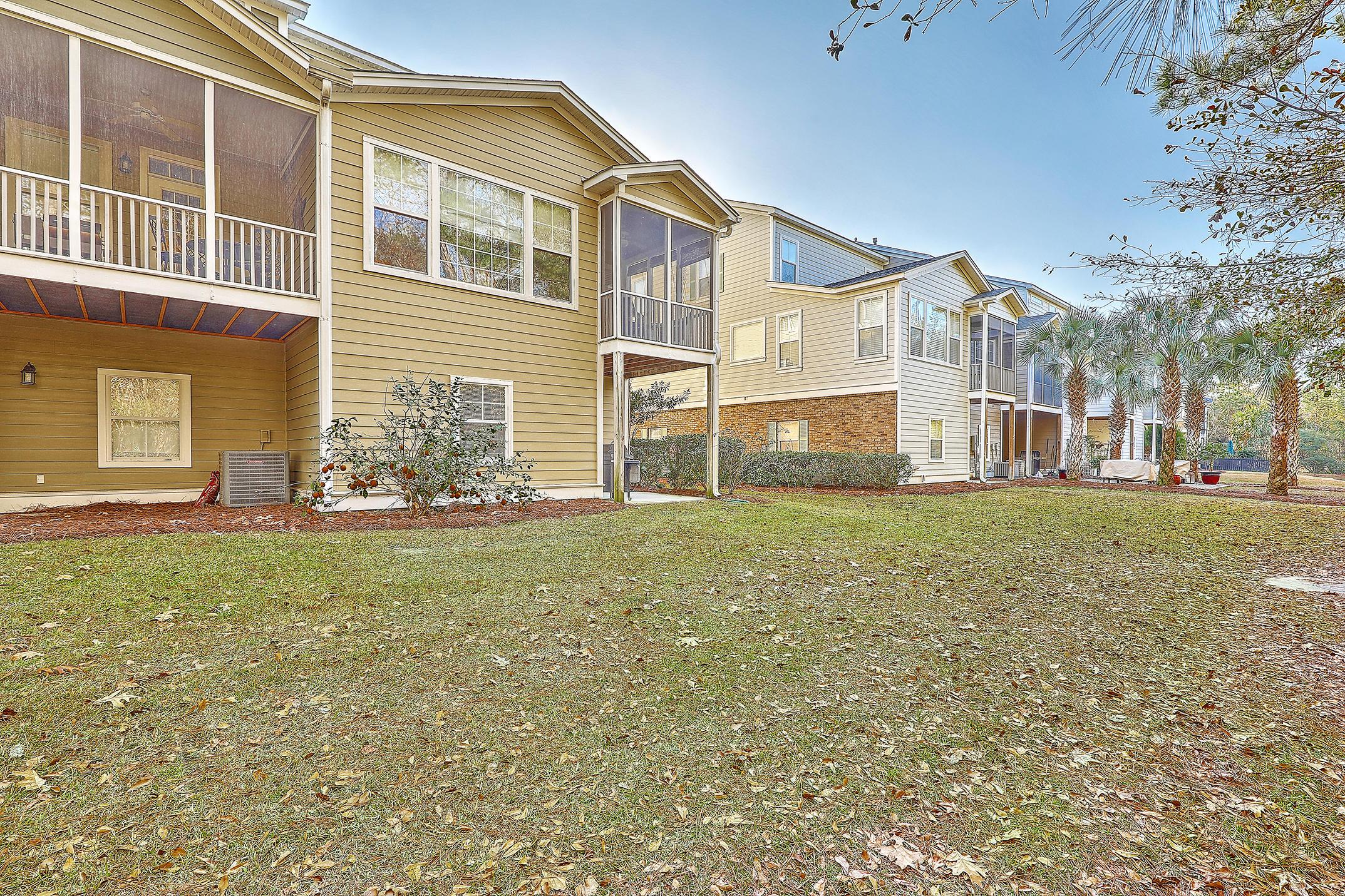 Dunes West Homes For Sale - 129 Palm Cove, Mount Pleasant, SC - 19