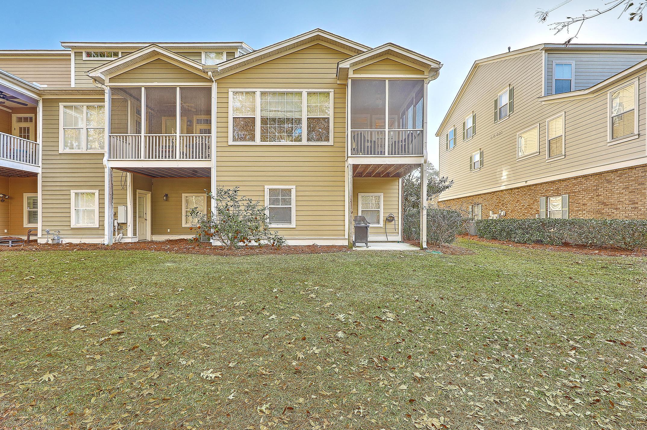 Dunes West Homes For Sale - 129 Palm Cove, Mount Pleasant, SC - 20