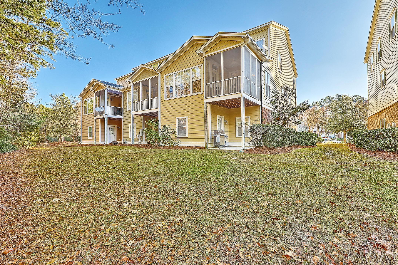 Dunes West Homes For Sale - 129 Palm Cove, Mount Pleasant, SC - 21