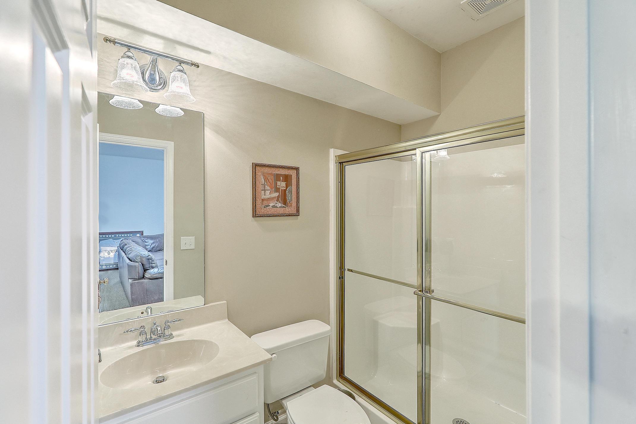 Dunes West Homes For Sale - 129 Palm Cove, Mount Pleasant, SC - 32