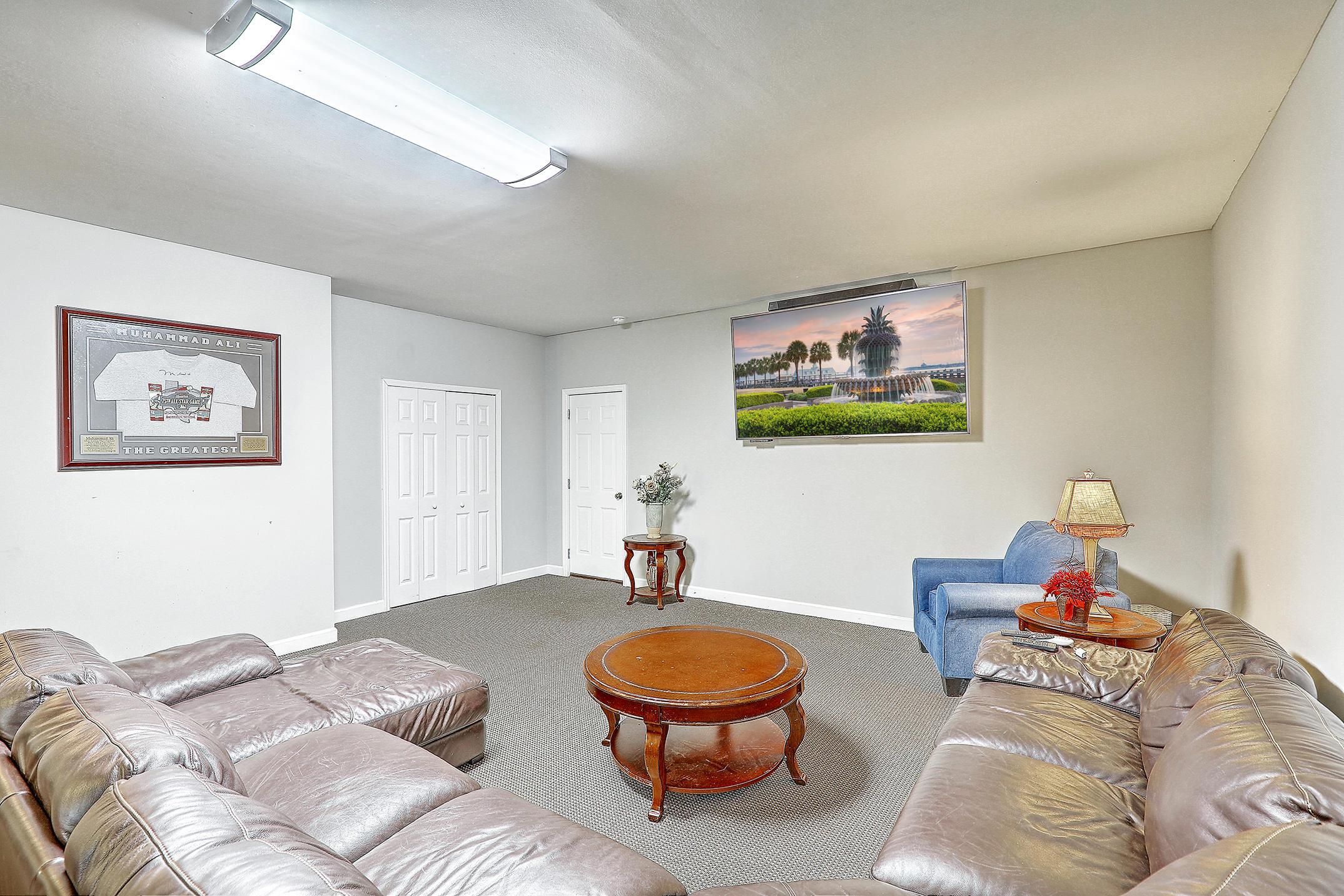 Dunes West Homes For Sale - 129 Palm Cove, Mount Pleasant, SC - 23
