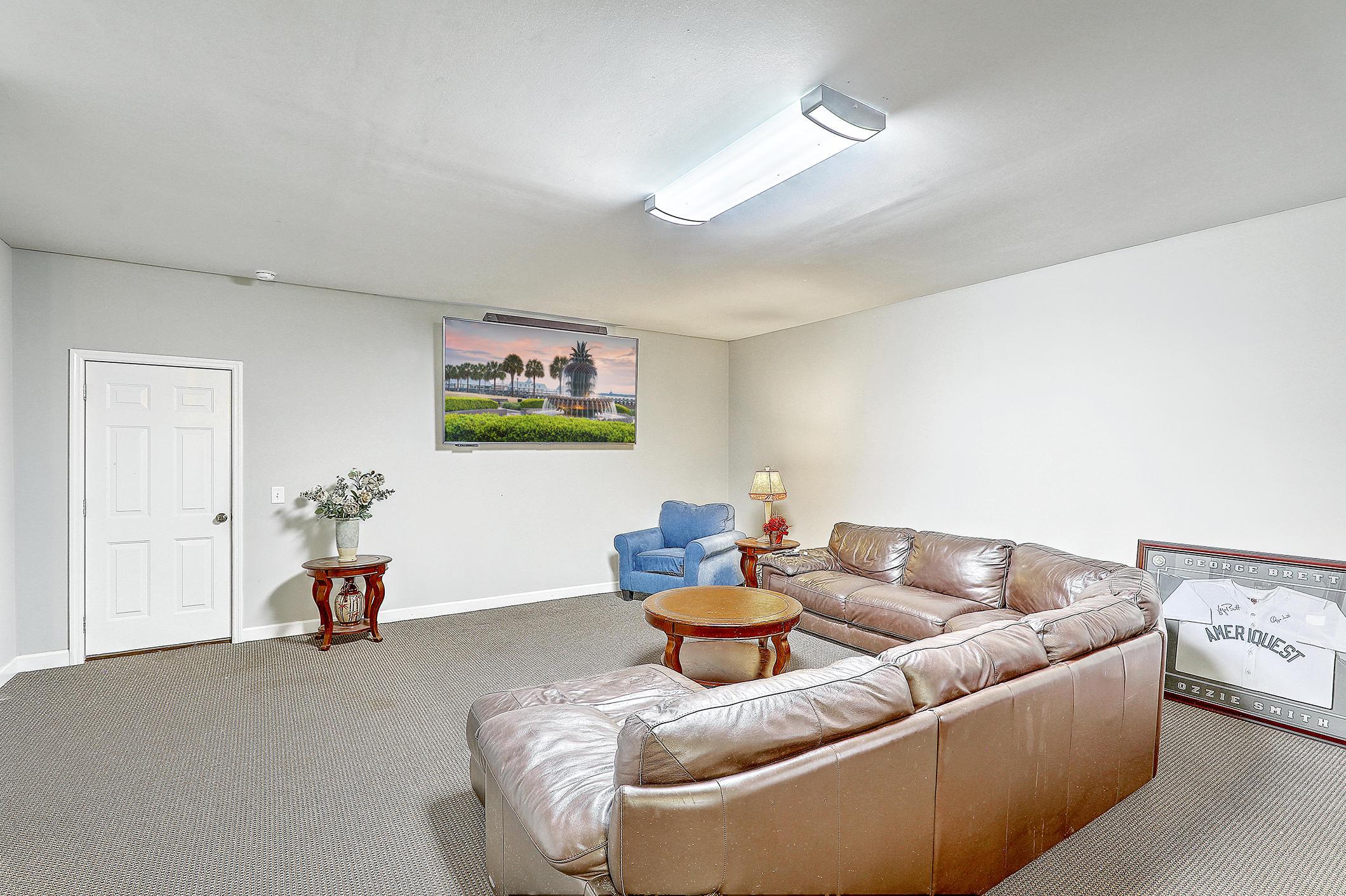 Dunes West Homes For Sale - 129 Palm Cove, Mount Pleasant, SC - 22