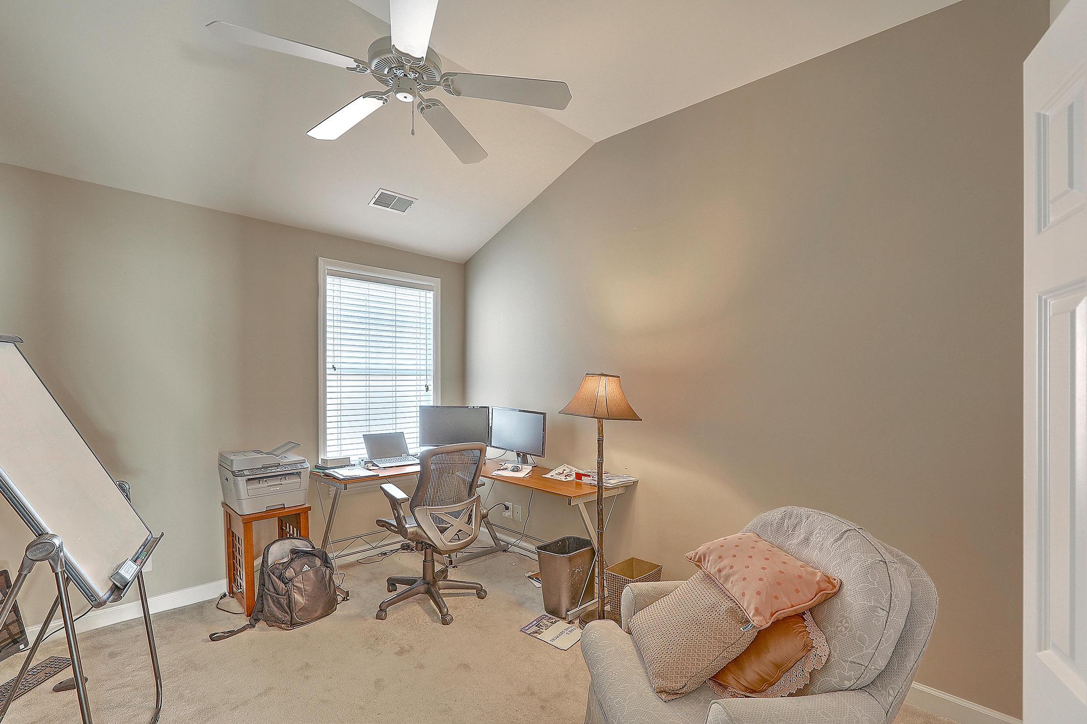Dunes West Homes For Sale - 129 Palm Cove, Mount Pleasant, SC - 26