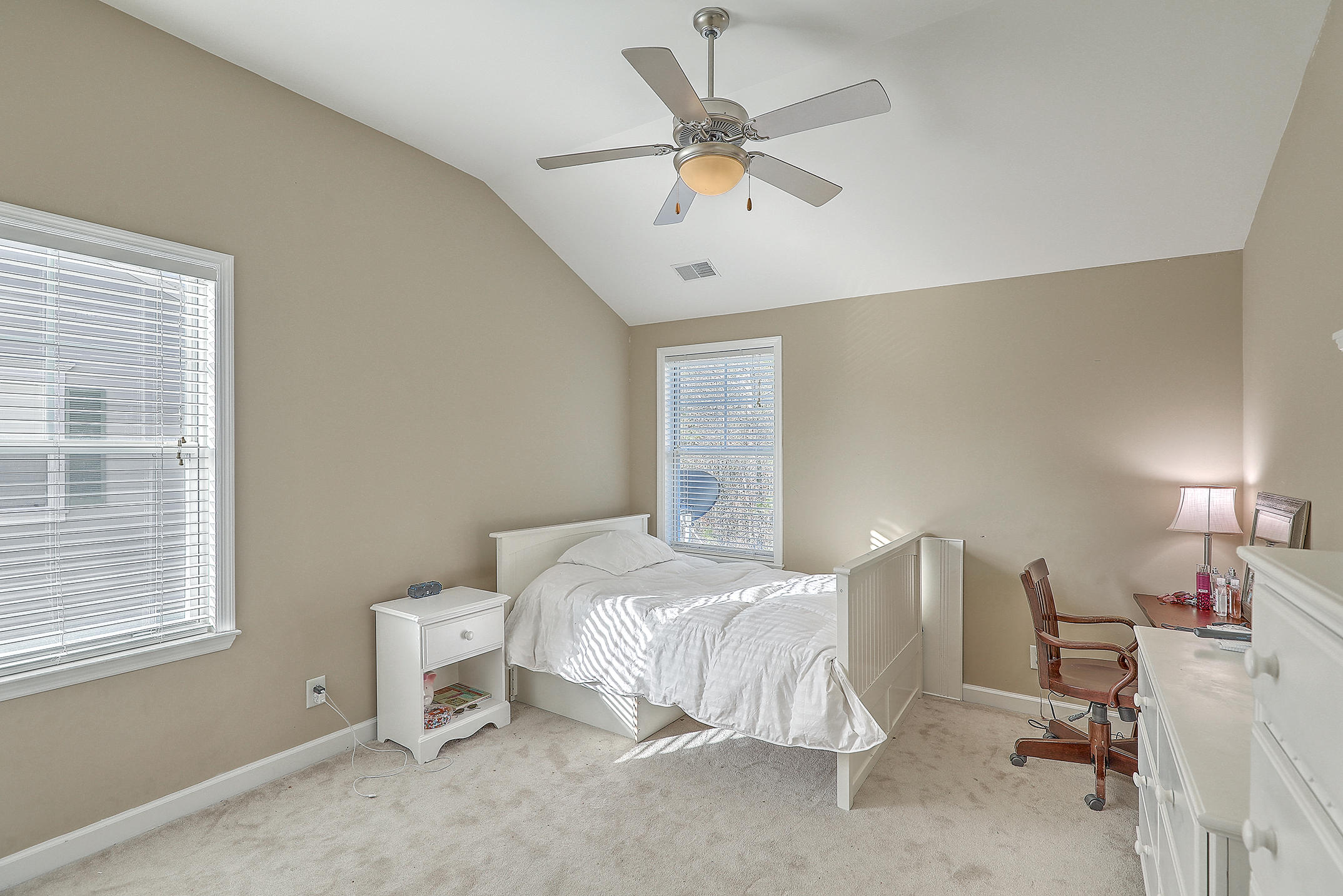 Dunes West Homes For Sale - 129 Palm Cove, Mount Pleasant, SC - 27