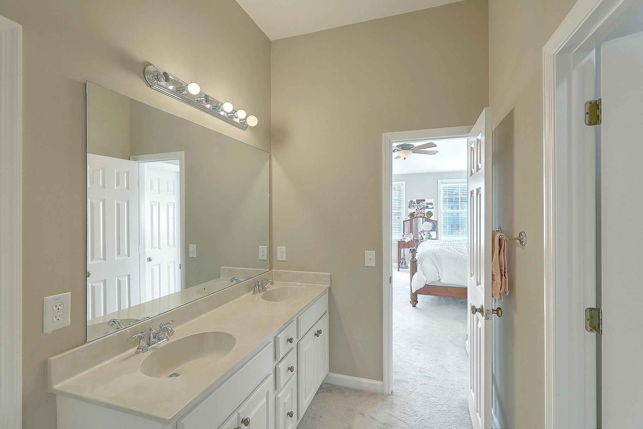 Dunes West Homes For Sale - 129 Palm Cove, Mount Pleasant, SC - 29