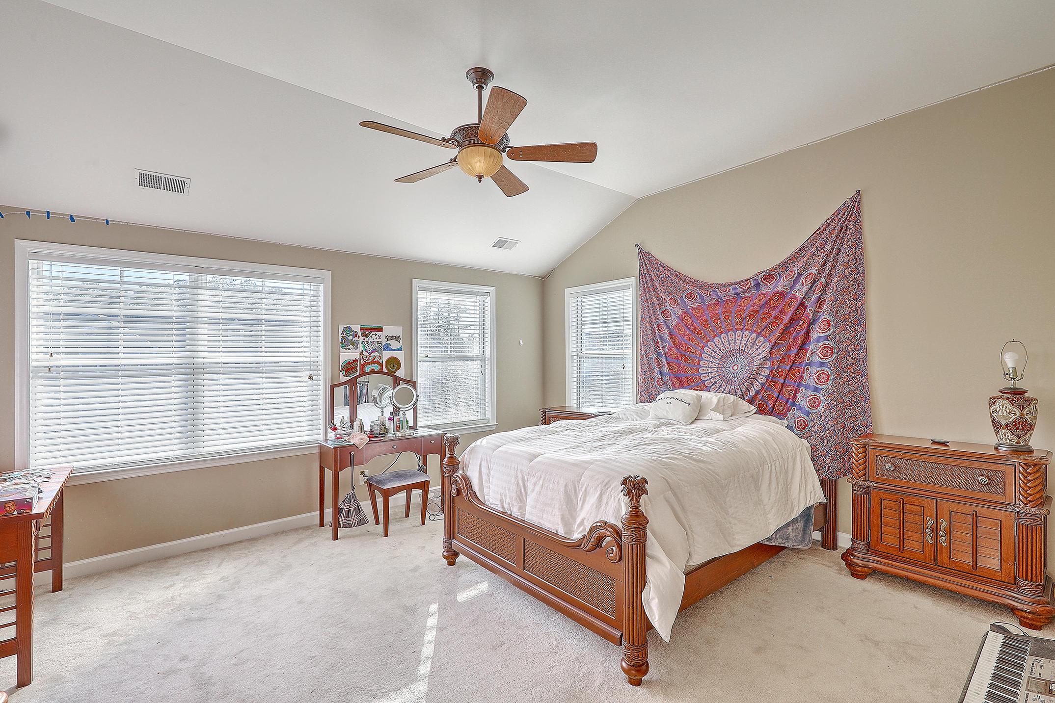 Dunes West Homes For Sale - 129 Palm Cove, Mount Pleasant, SC - 30