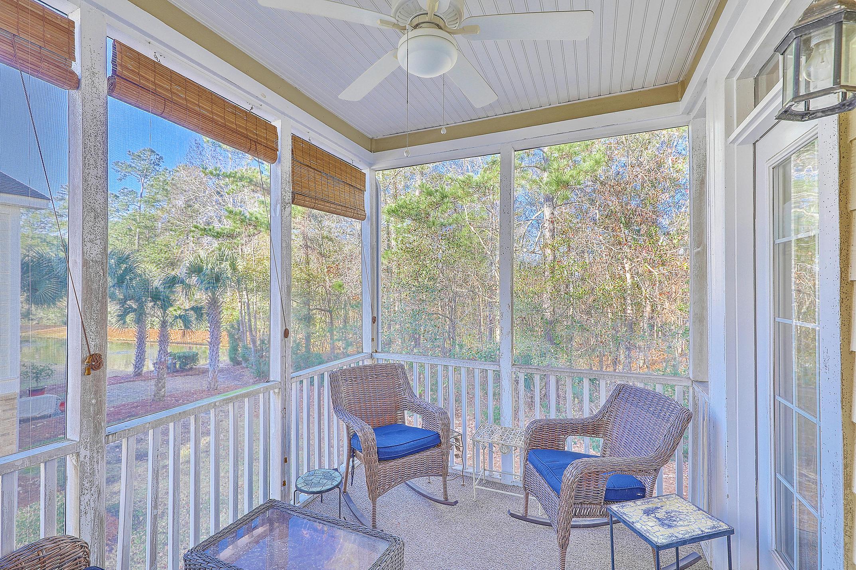 Dunes West Homes For Sale - 129 Palm Cove, Mount Pleasant, SC - 33