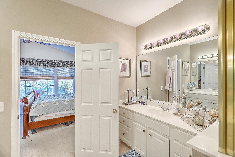 Dunes West Homes For Sale - 129 Palm Cove, Mount Pleasant, SC - 3