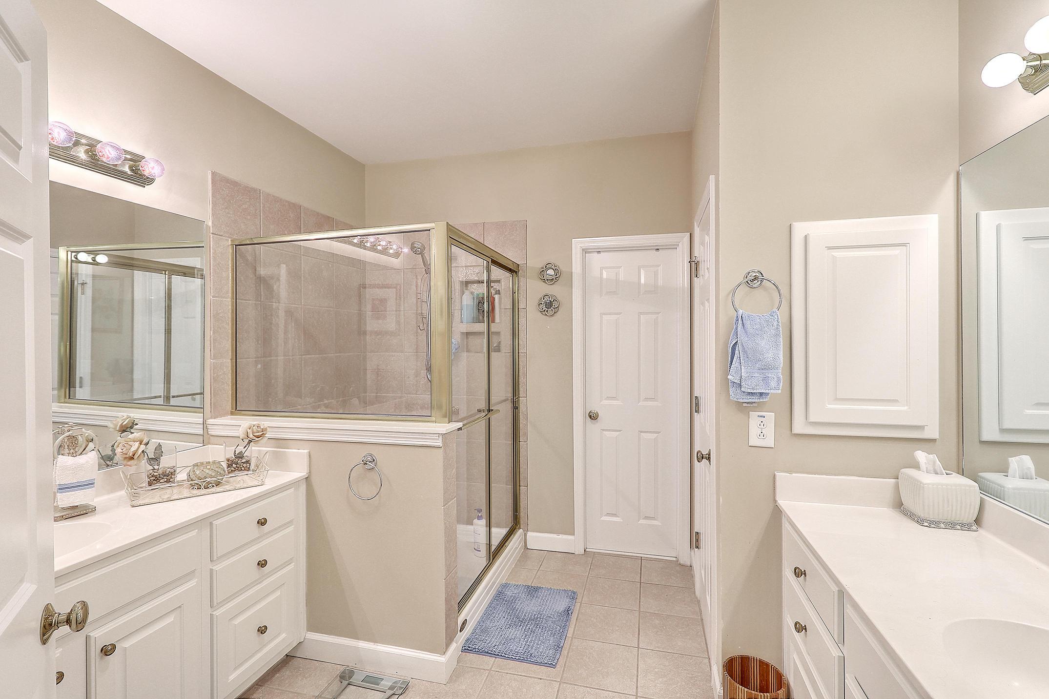 Dunes West Homes For Sale - 129 Palm Cove, Mount Pleasant, SC - 25