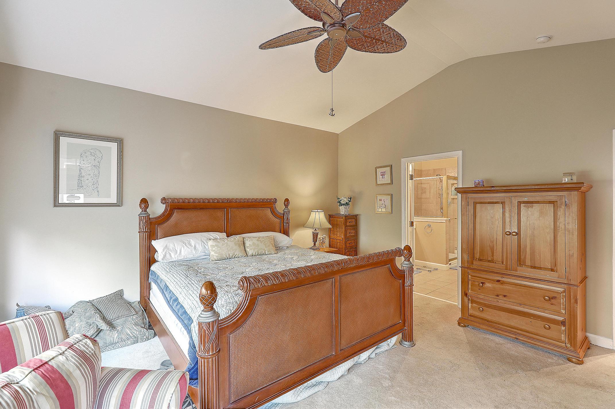 Dunes West Homes For Sale - 129 Palm Cove, Mount Pleasant, SC - 8