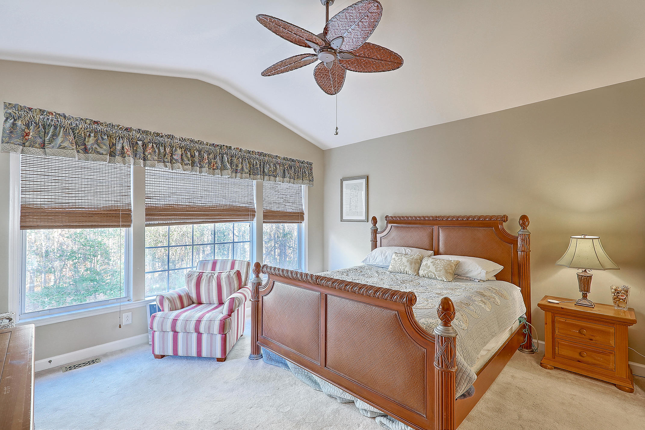 Dunes West Homes For Sale - 129 Palm Cove, Mount Pleasant, SC - 7