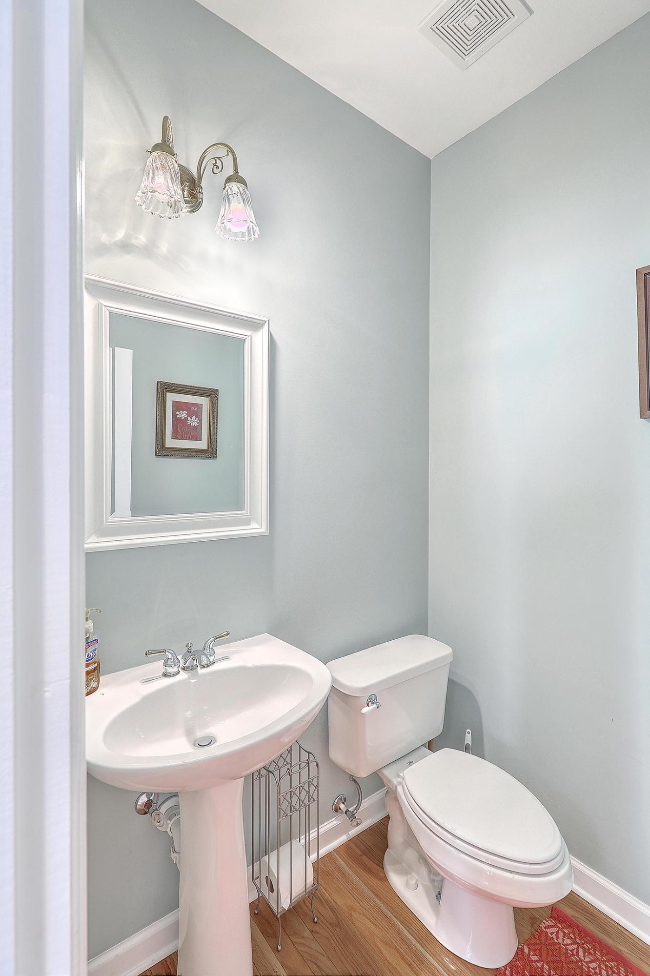 Dunes West Homes For Sale - 129 Palm Cove, Mount Pleasant, SC - 10