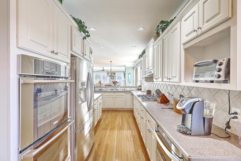 Dunes West Homes For Sale - 129 Palm Cove, Mount Pleasant, SC - 14