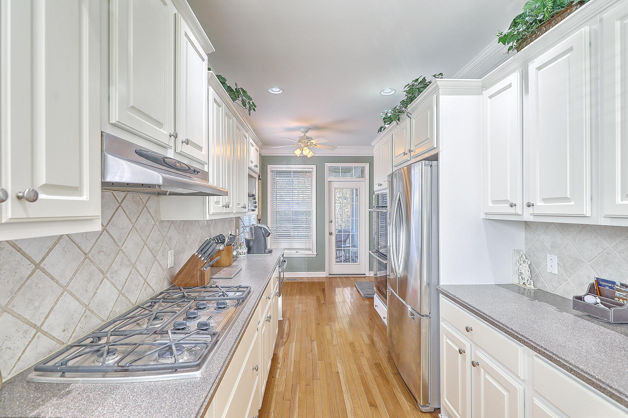 Dunes West Homes For Sale - 129 Palm Cove, Mount Pleasant, SC - 12