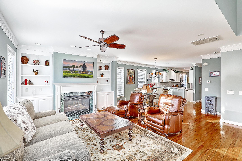 Dunes West Homes For Sale - 129 Palm Cove, Mount Pleasant, SC - 16