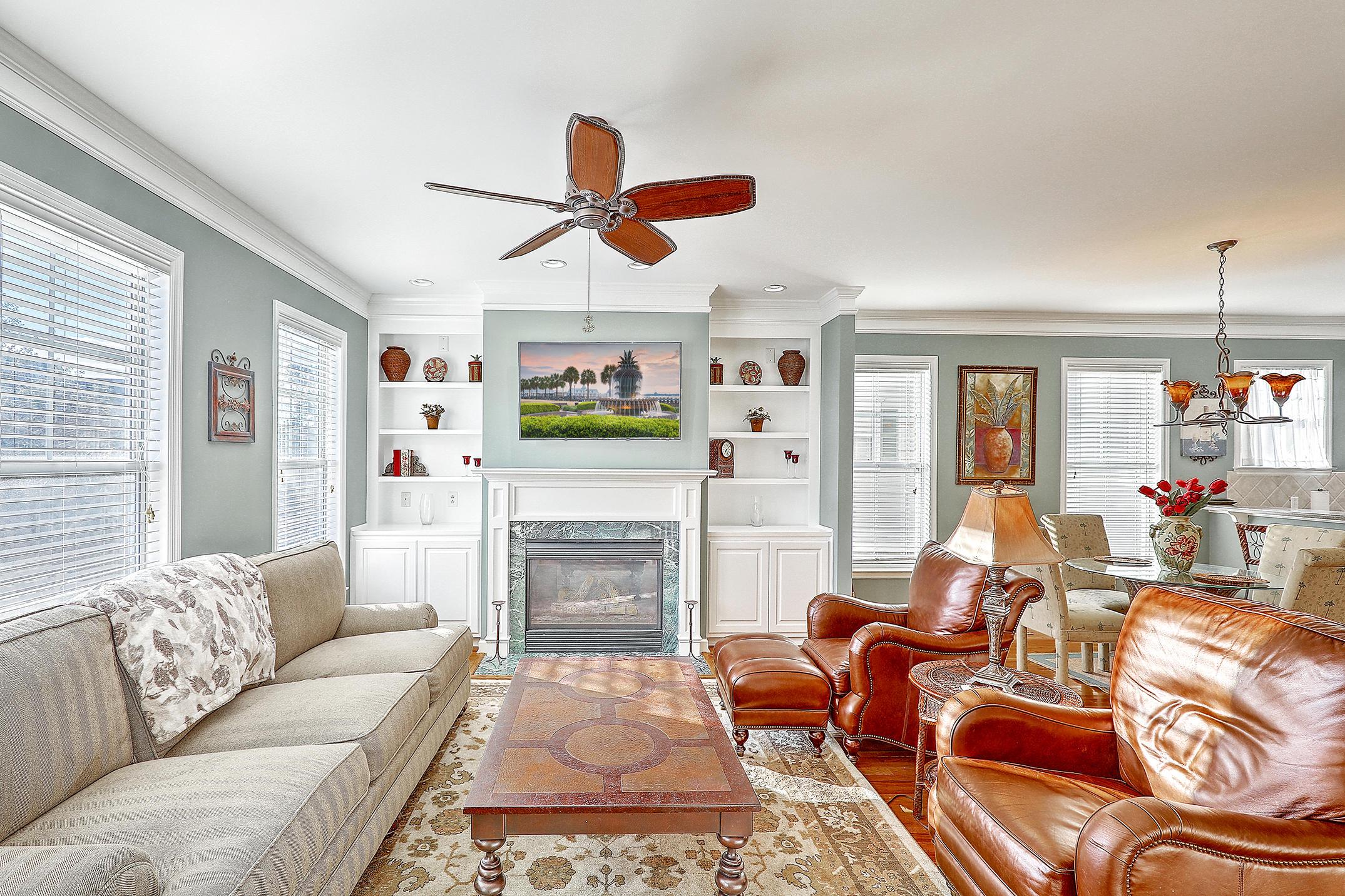 Dunes West Homes For Sale - 129 Palm Cove, Mount Pleasant, SC - 31