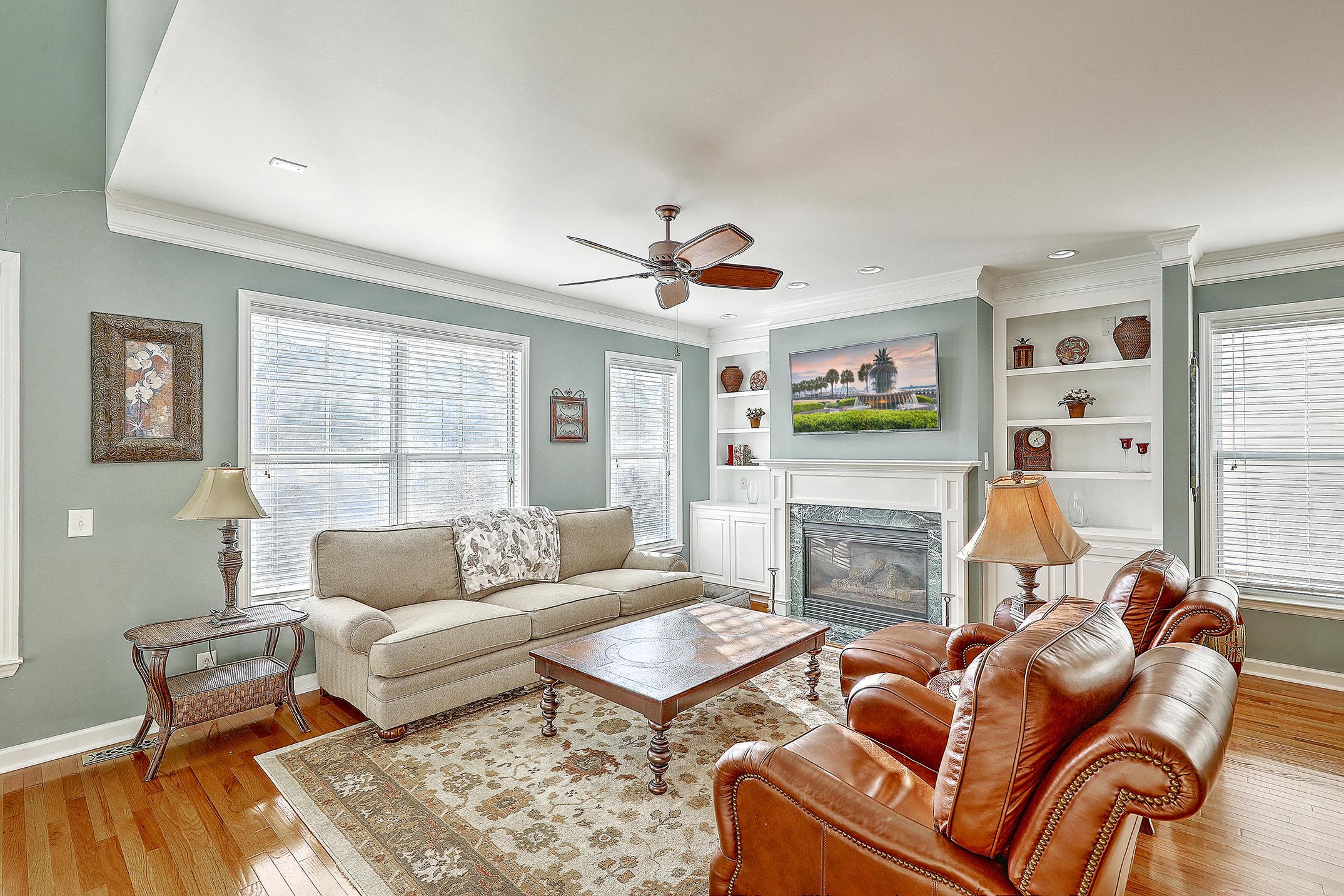 Dunes West Homes For Sale - 129 Palm Cove, Mount Pleasant, SC - 0