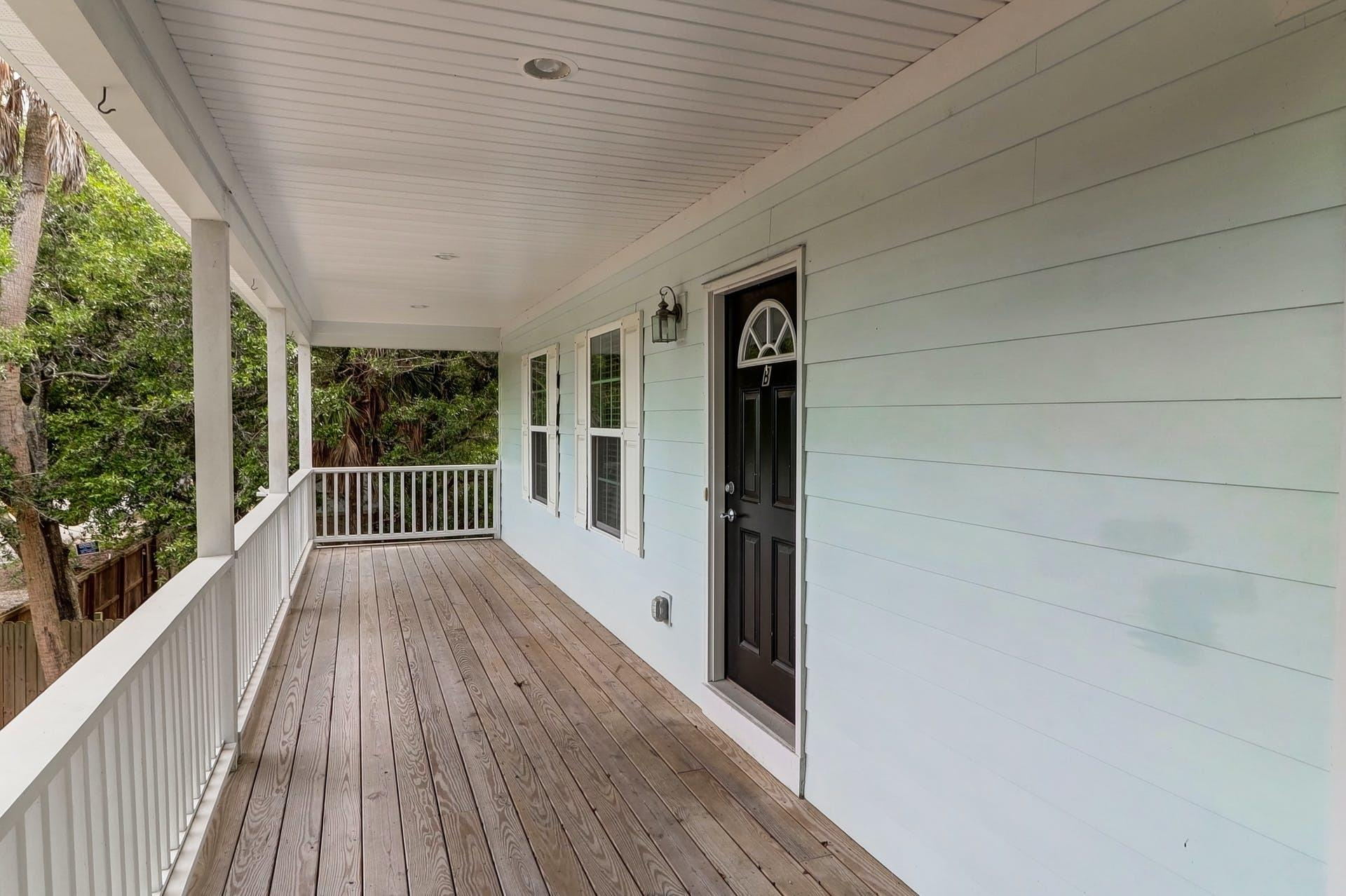 None Homes For Sale - 214 Cooper, Folly Beach, SC - 48