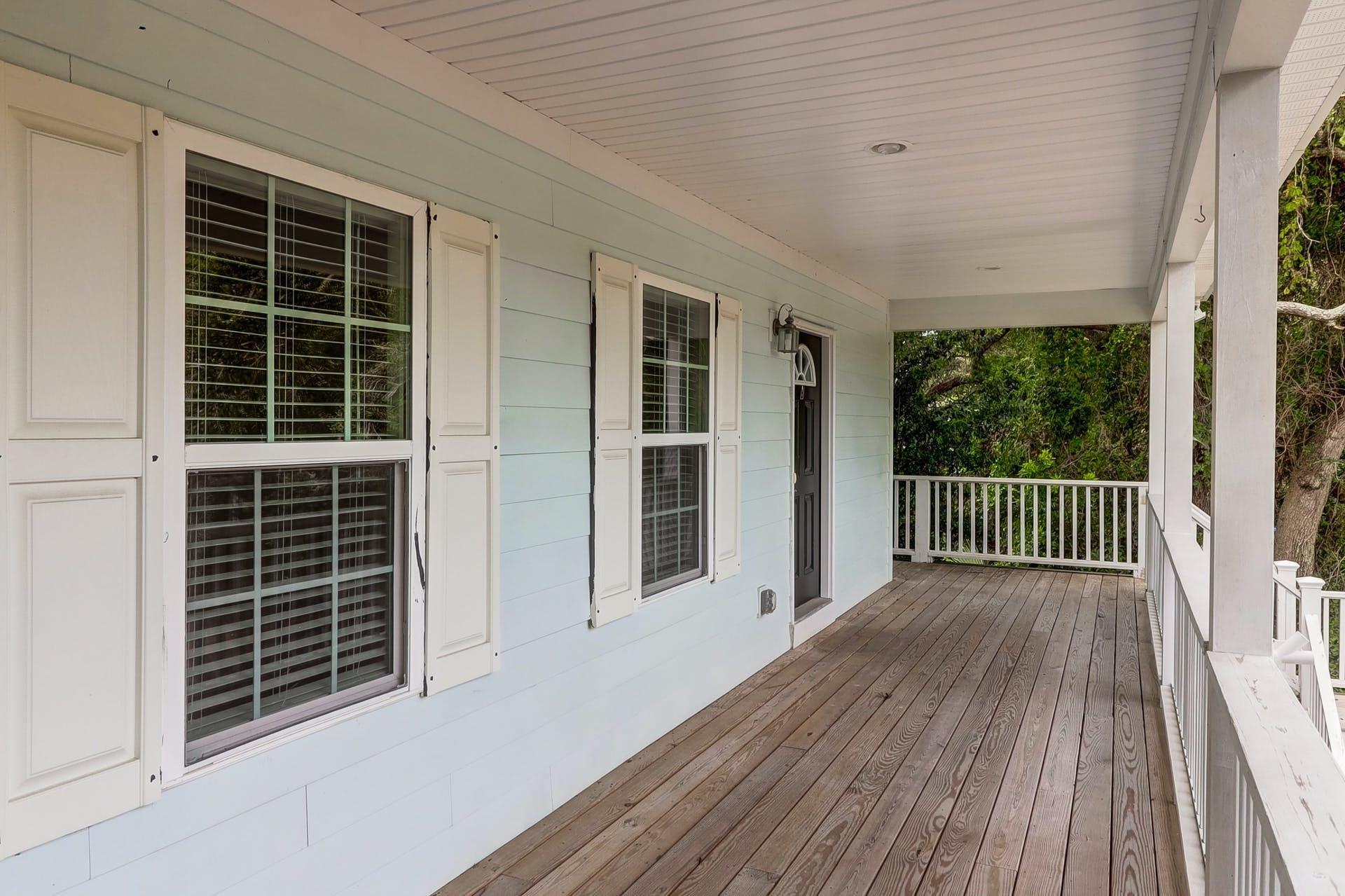 None Homes For Sale - 214 Cooper, Folly Beach, SC - 47