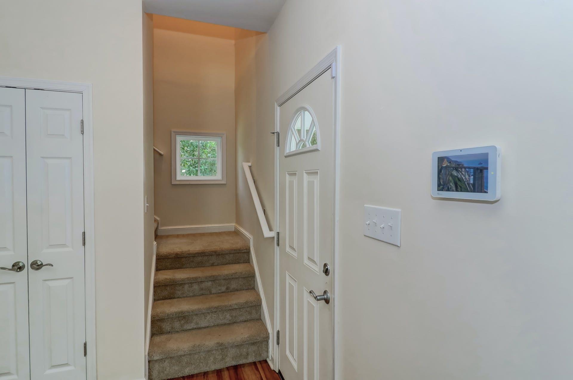 None Homes For Sale - 214 Cooper, Folly Beach, SC - 46