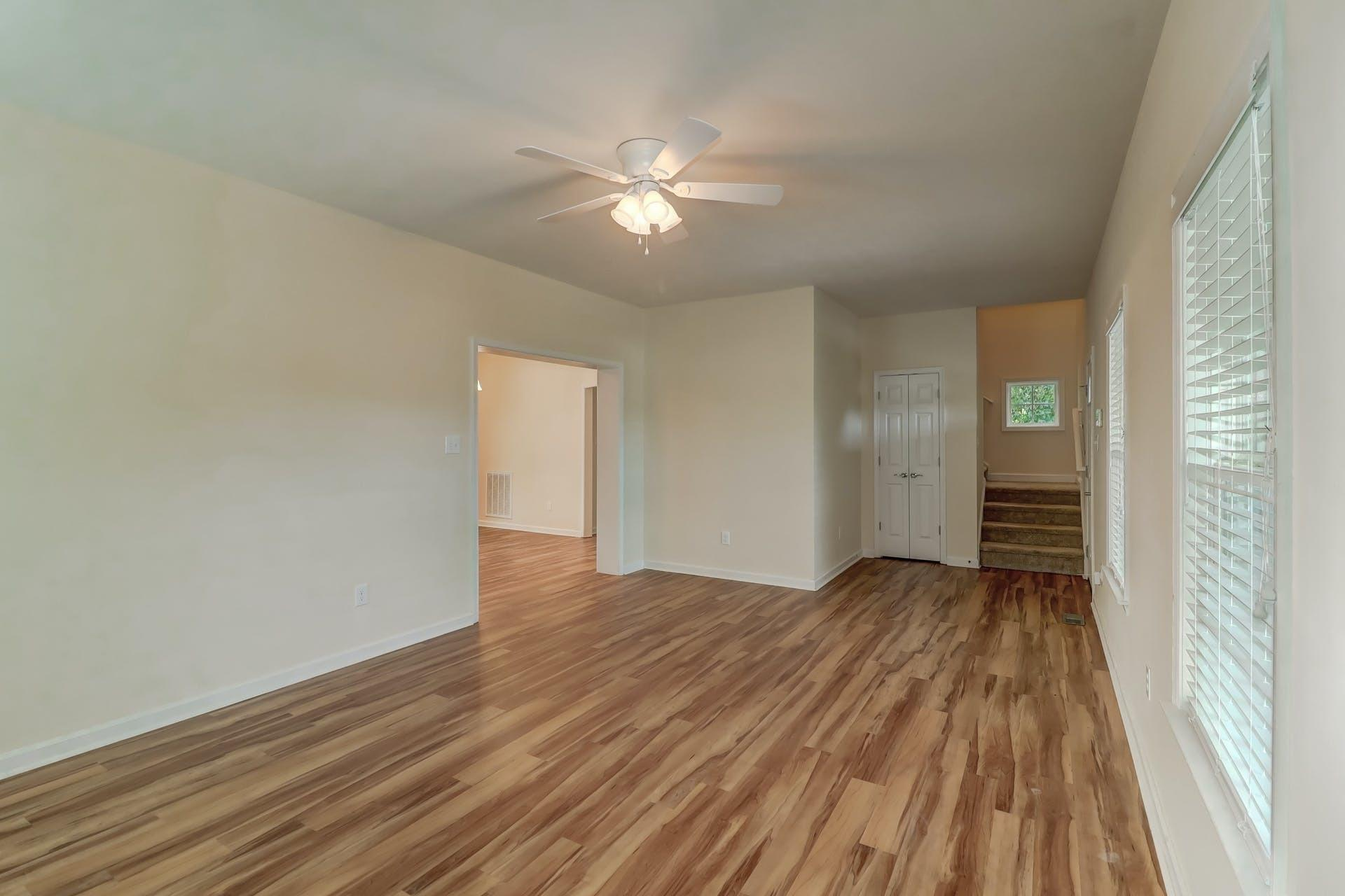 None Homes For Sale - 214 Cooper, Folly Beach, SC - 44