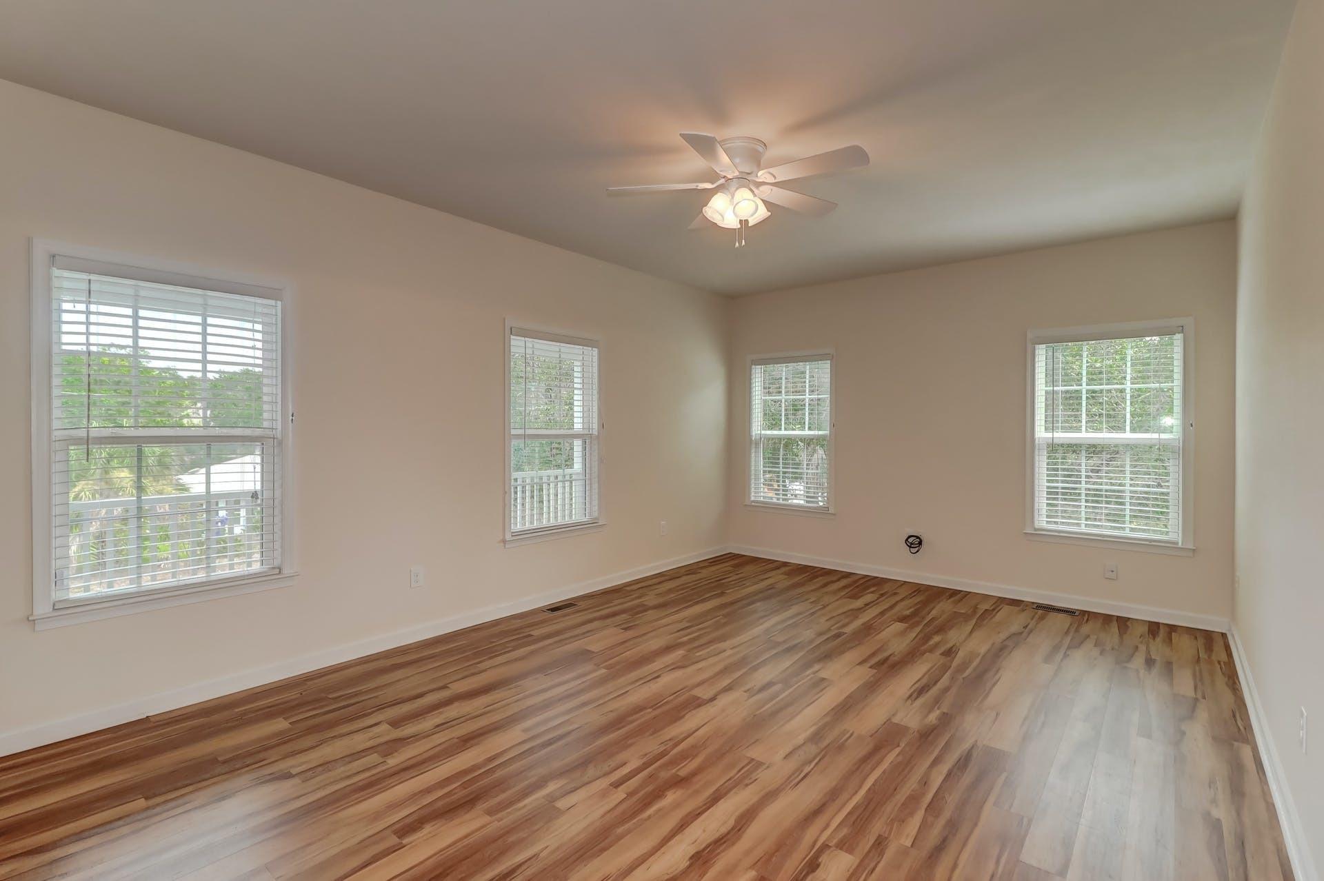 None Homes For Sale - 214 Cooper, Folly Beach, SC - 42