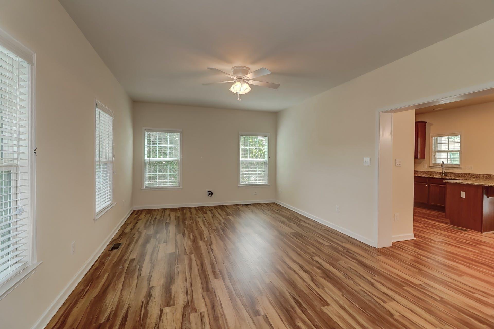 None Homes For Sale - 214 Cooper, Folly Beach, SC - 40