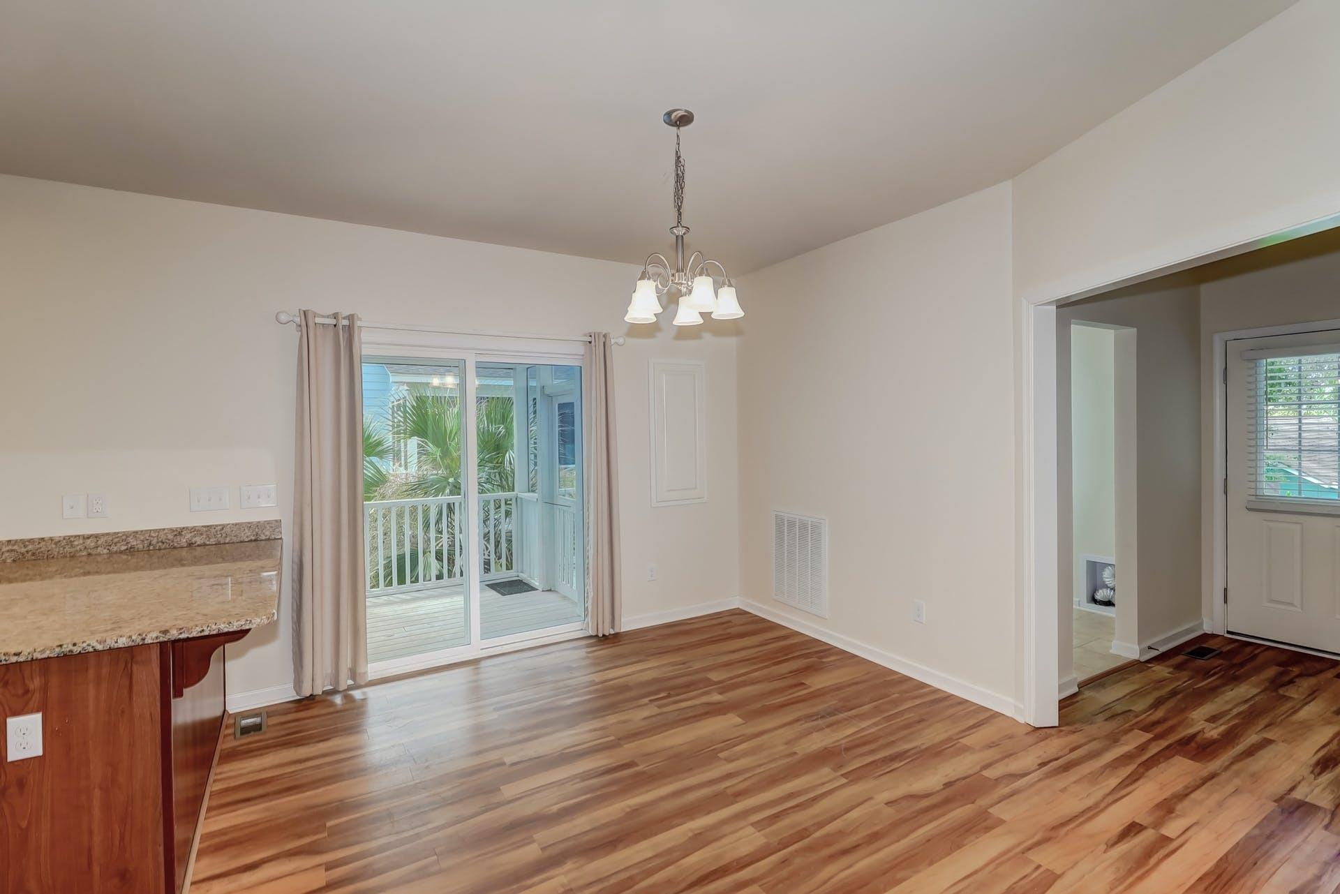 None Homes For Sale - 214 Cooper, Folly Beach, SC - 38